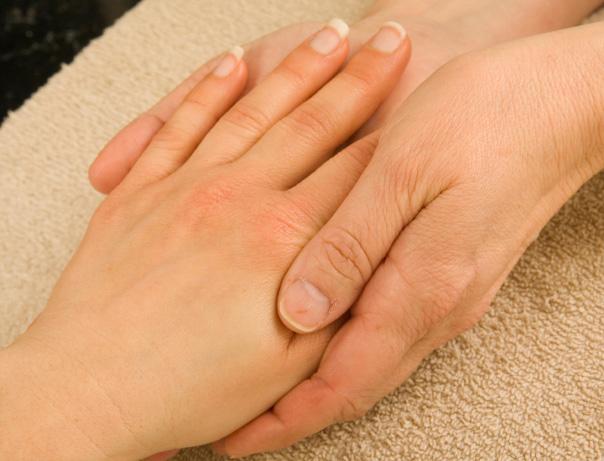 hand-massage2